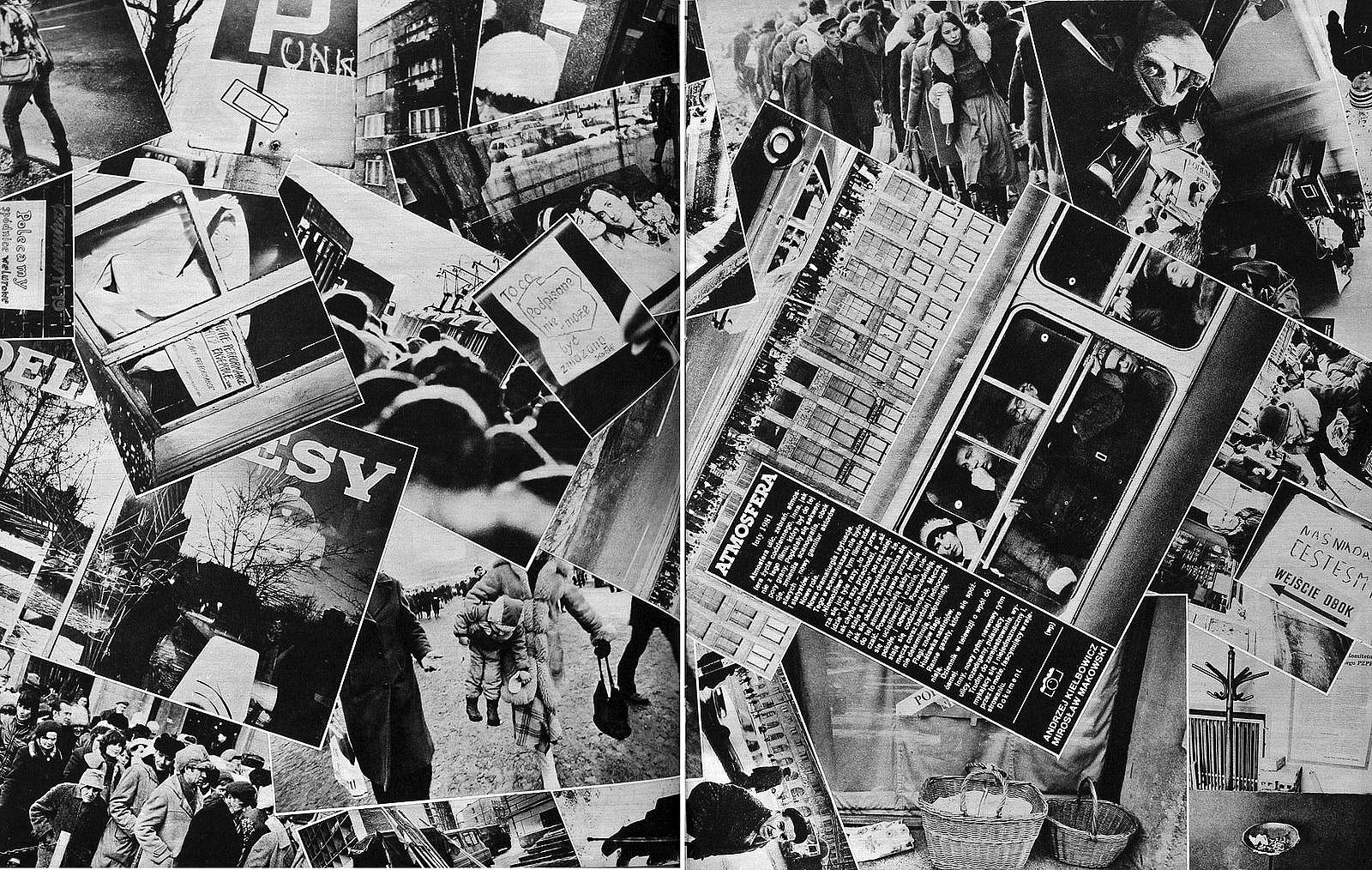 kielbowicz-makowski-itd-1981-Armosfera2